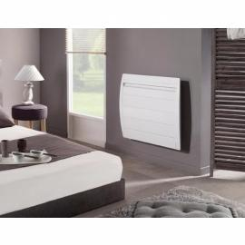ATLANTIC NIRVANA DIGITAL 1250W BLANC