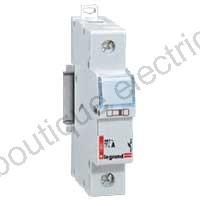 Coupe circuit legrand - Porte fusible legrand ...