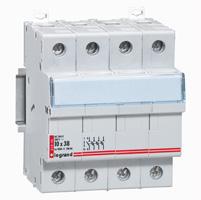 Coupe circuit legrand - Sectionneur porte fusible telemecanique ...
