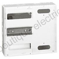 modulaire legrand tout le materiel electrique legrand pour votre tableau. Black Bedroom Furniture Sets. Home Design Ideas