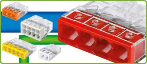 Mat riel lectrique tableau disjoncteur prise de courant legrand schneider hager - Materiel electrique schneider ...